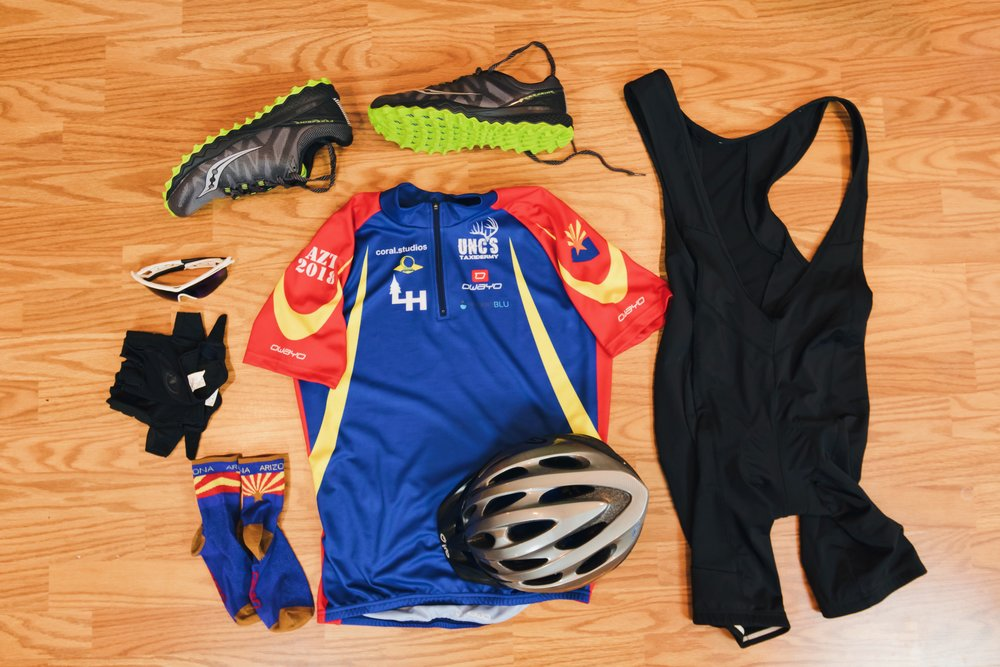 CyclingClothes.jpg