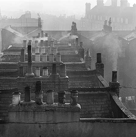 london+chimneys.jpg