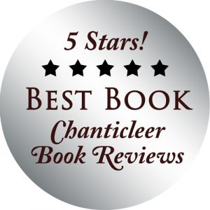 Copy of Chanticleer Book Reviews