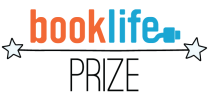 Copy of Publishers Weekly & Booklife Prize