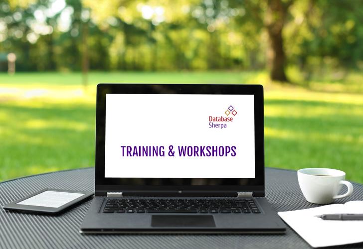 Blog-Training__Workshops.png