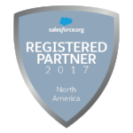 Registered_North-America_Partner_Badge-01.png