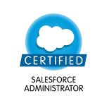 salesforce_cert_admin.png