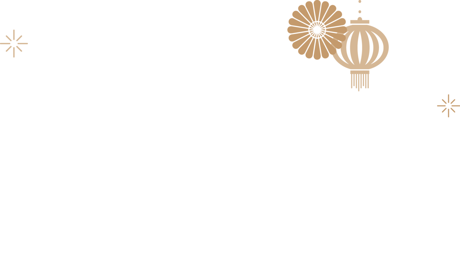 Lunar New Year Festival