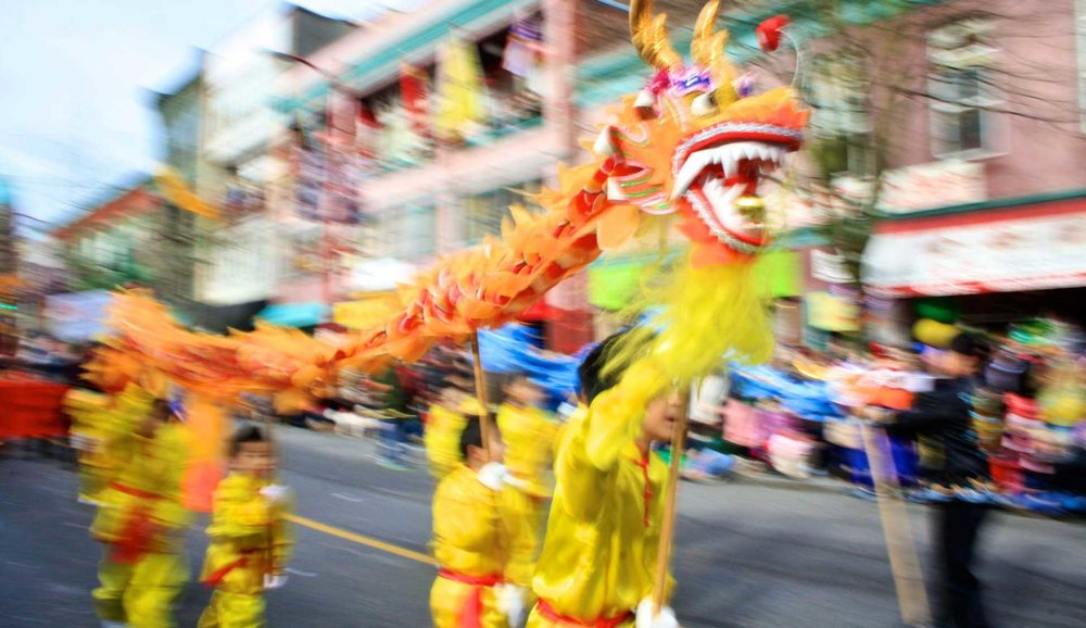 Chinatown-Festival-Parade.jpg