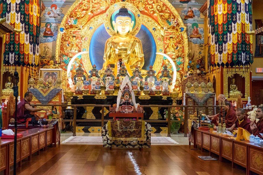 Tibetan New year FEB 16.jpg