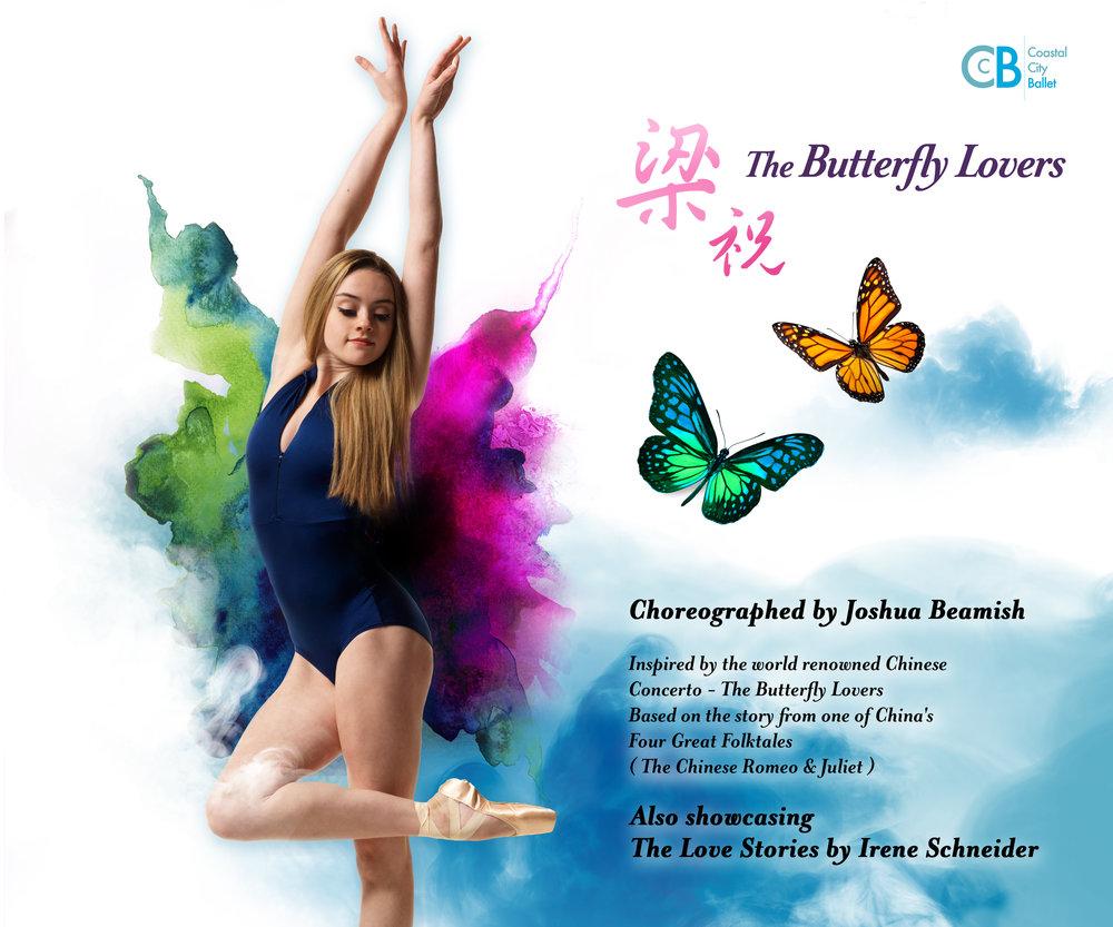 ButterflyLovers.jpg