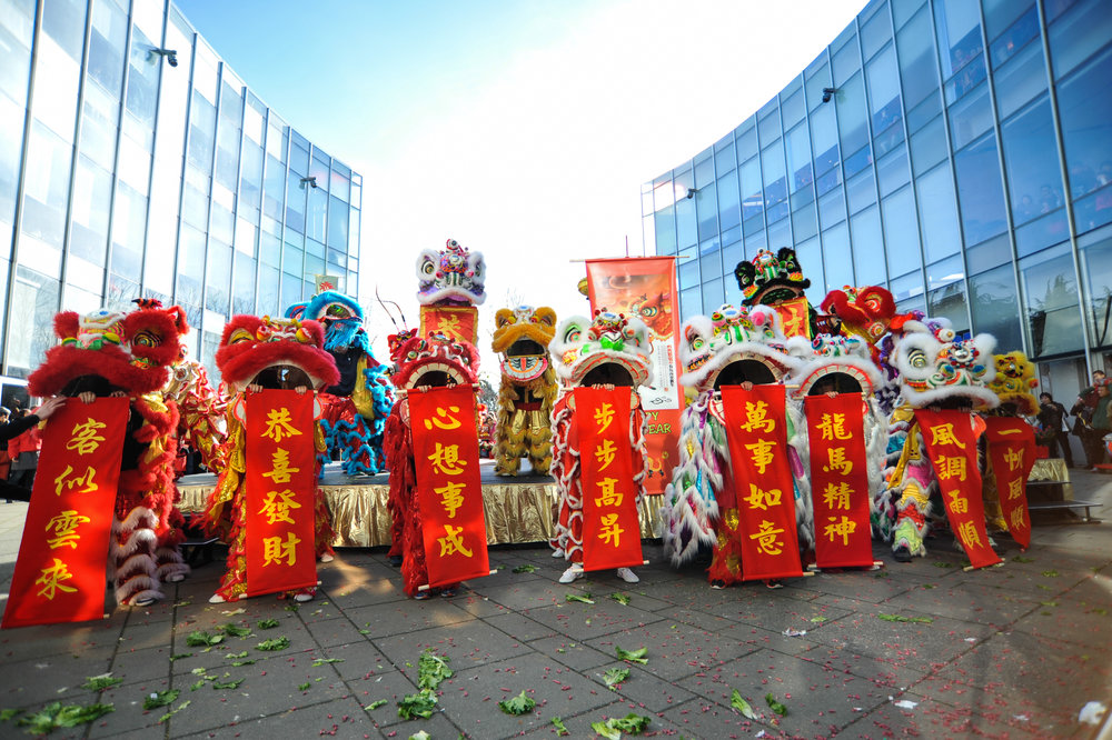 Golden Dragon and Lion Dance.jpg