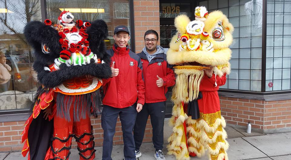 Collingwood-Lion-Dance.jpg