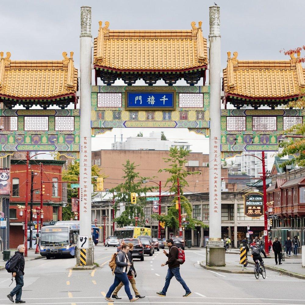 Chinatown Millennium Gate Landscape.jpg
