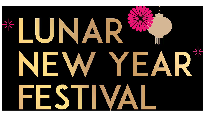 Lunar New Year Festival