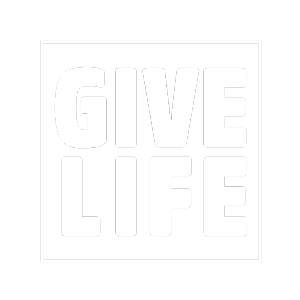 Give Life | Non-Profit