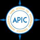 apic-logo.png