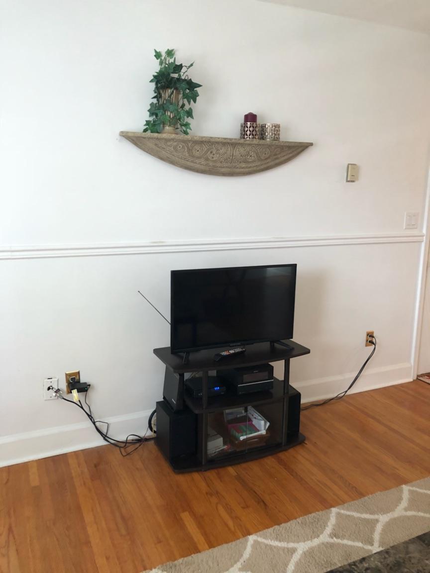 livingroom 8.jpg