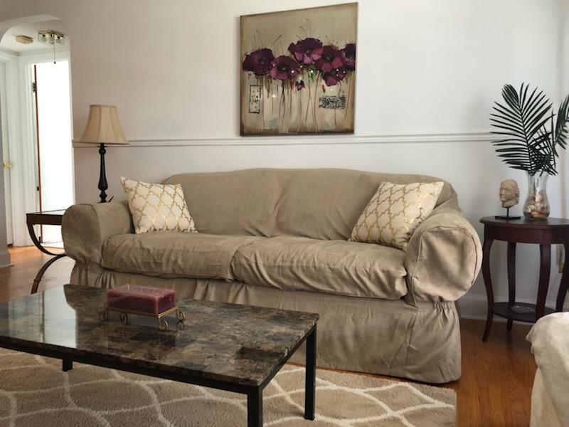 livingroom 12.jpg