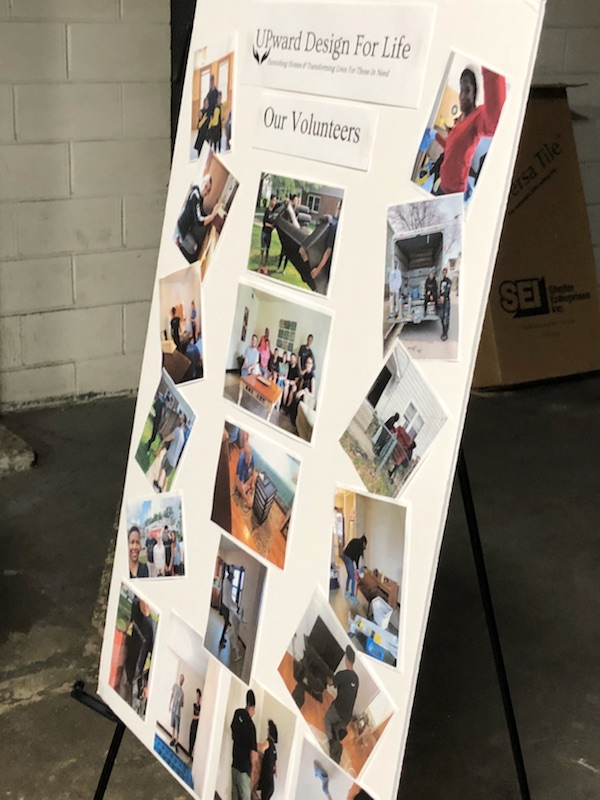 Poster board of volunteers.jpg