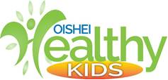 Oishei Healthy Kids.png