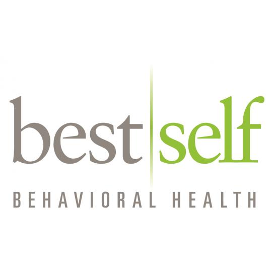 BestSelf logo.jpg