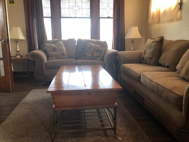 Livingroom after 3.jpg