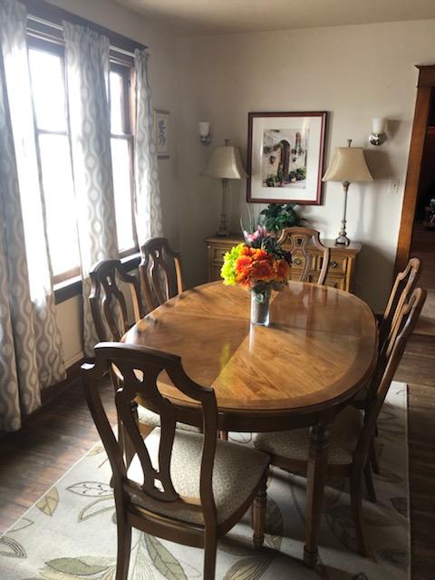 Dining room after 2.jpg