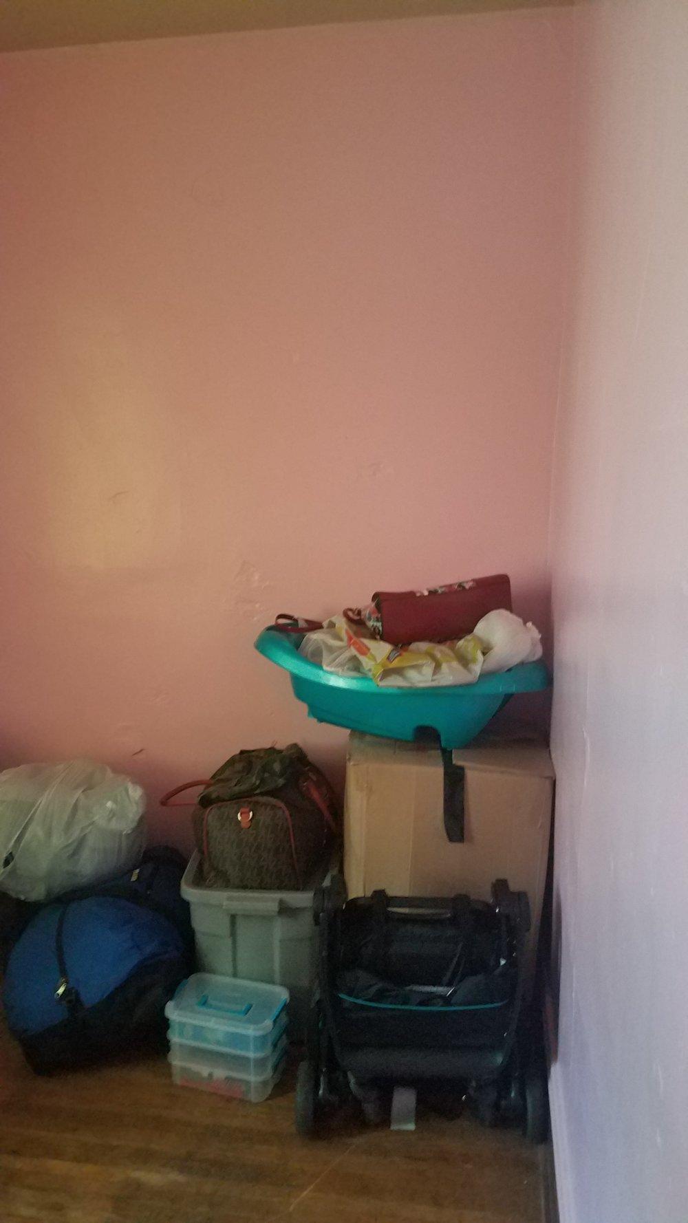 Babys room before 1.jpg