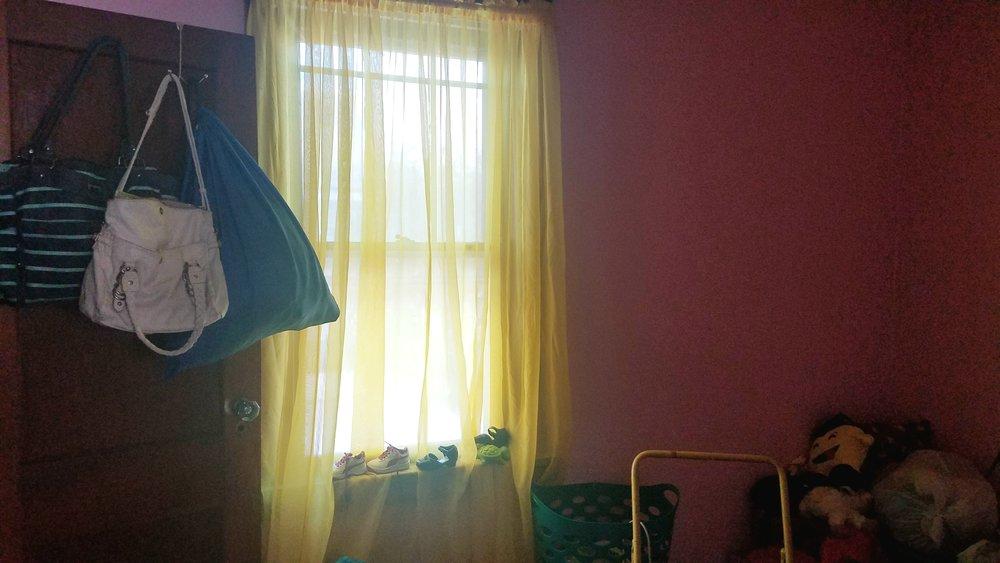 Babys room before 5.jpg