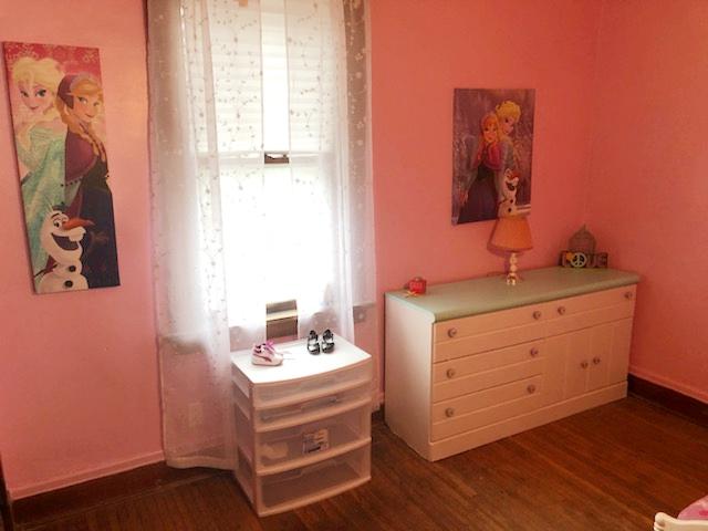 Babys room after 2.jpg