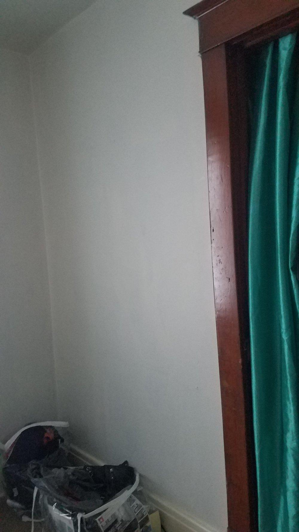 Daughters room before 3.jpg