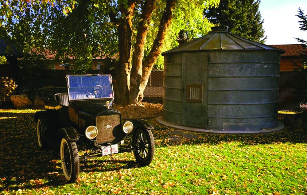 Model-T HuntsvilleSquare.jpg