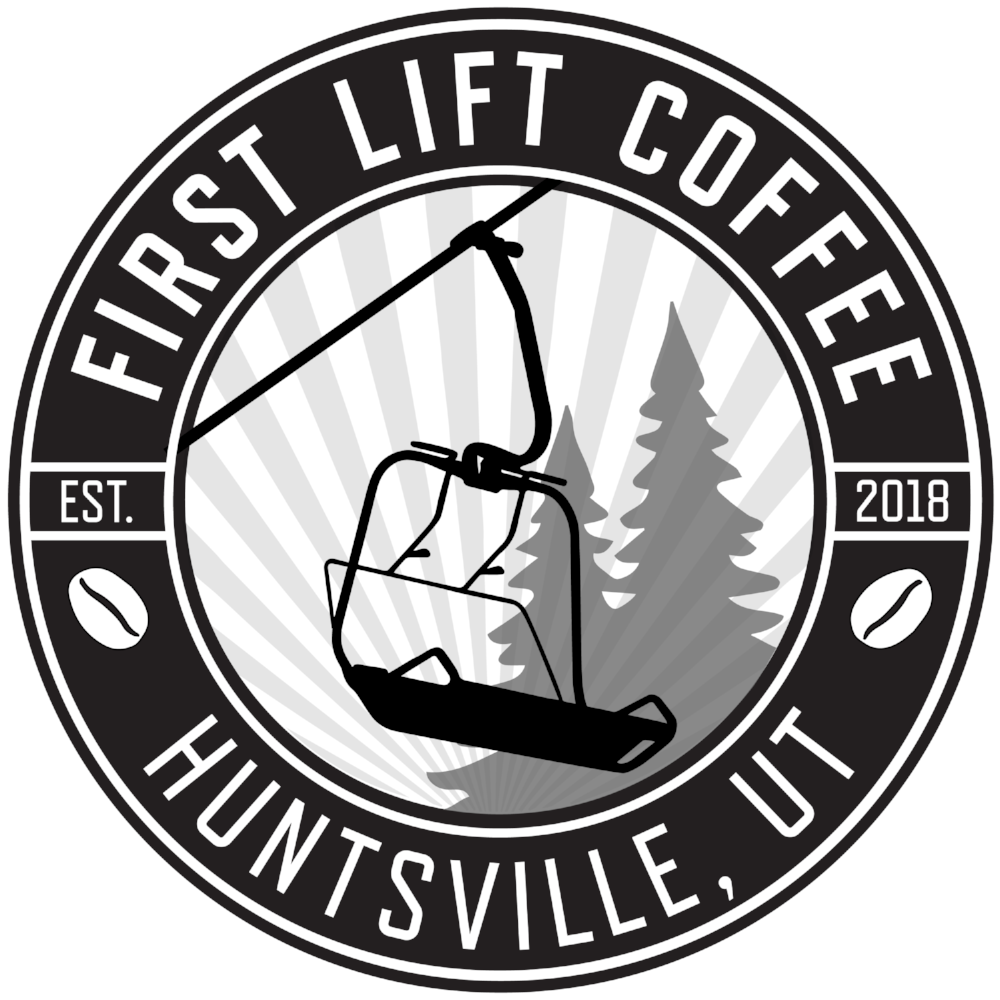 FirstLiftCoffeeLogoBW.png