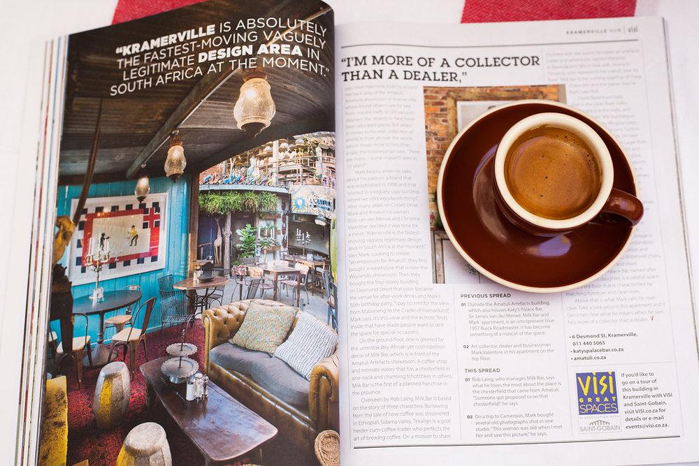 IMG_8219Visi&coffee.jpg