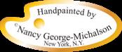 logo-palette.png
