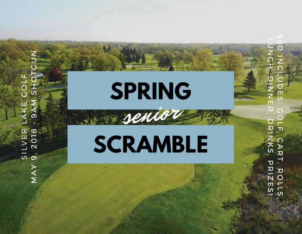 springsr. scramble 2018.jpg
