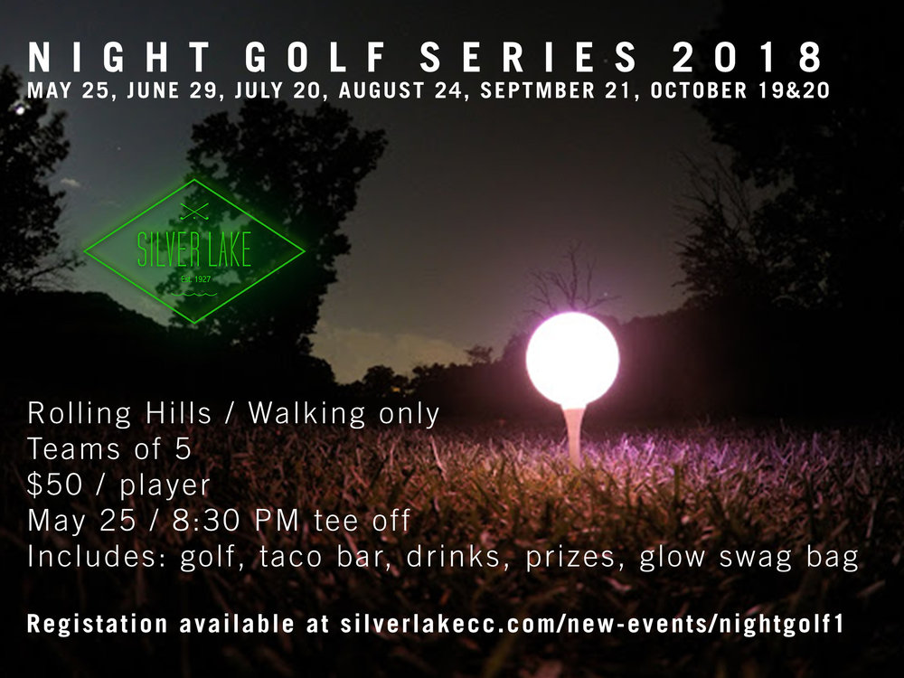 nightgolf2018.jpg