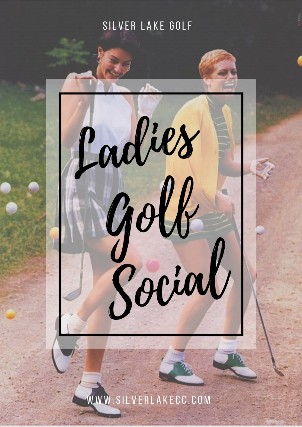 Ladies Golf Social.jpg