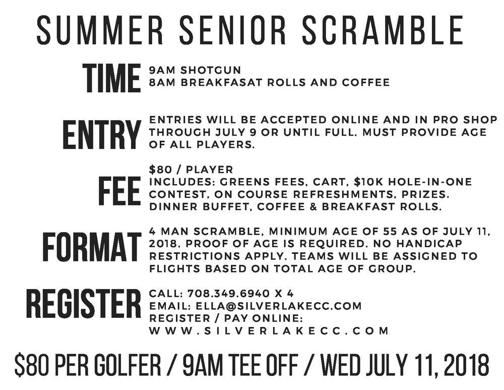 seniorsummerscramble.jpg