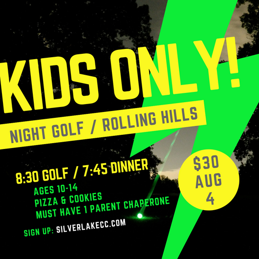 Kids only! Rescheduled.jpg