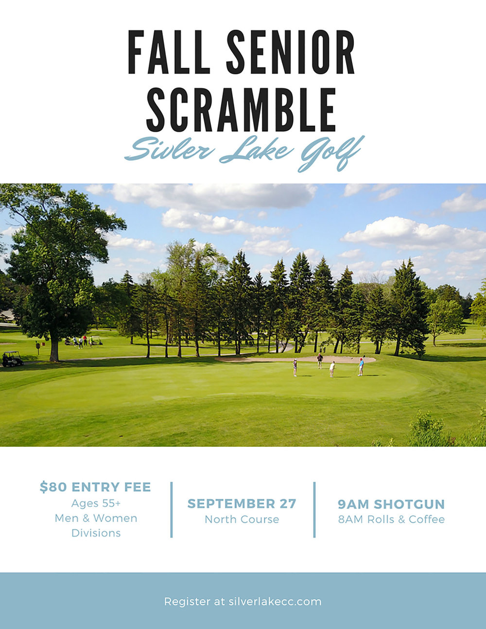 fall senior scramble 2018 -- 1.jpg