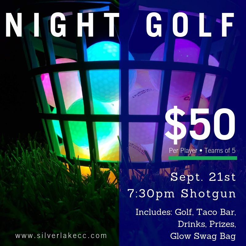 Night Golf September21.jpg