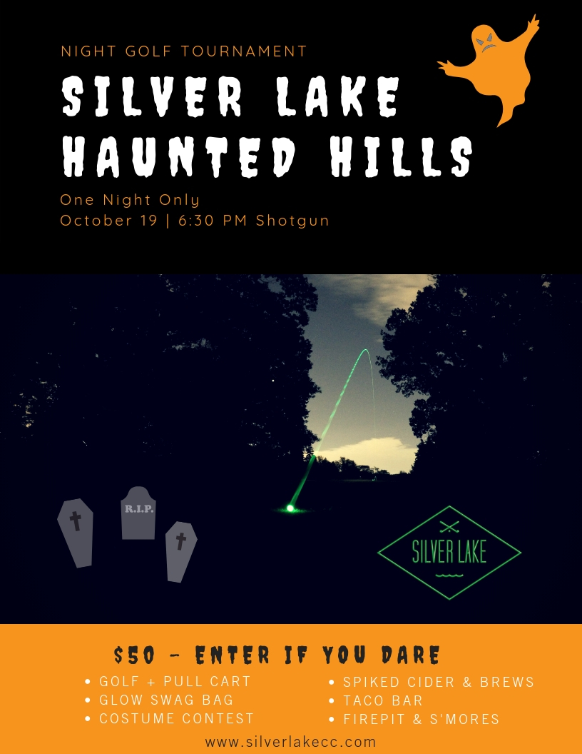 Silver Lake Haunted Hills 2018 one night.jpg