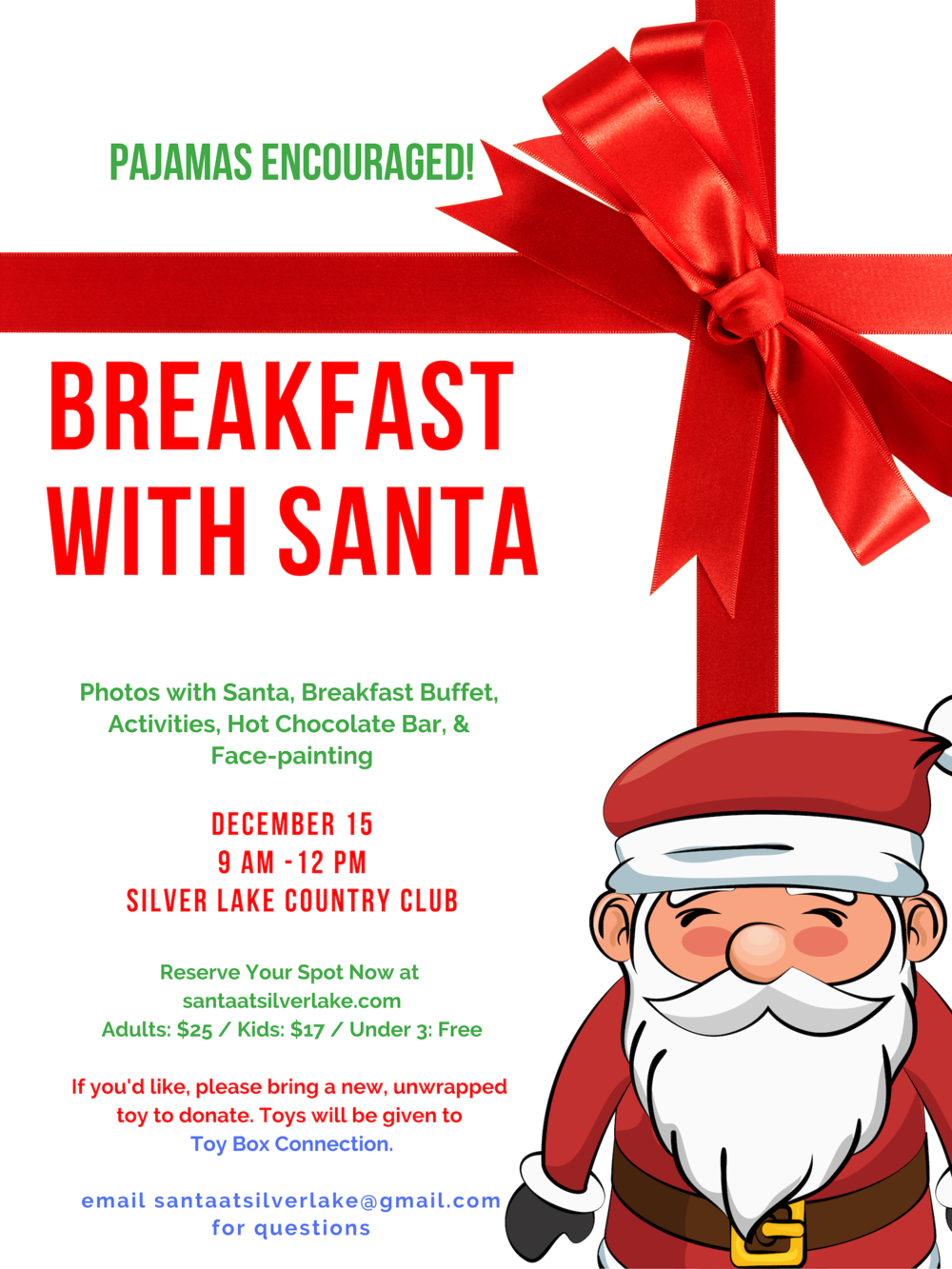 BReakfastWith Santa good.png