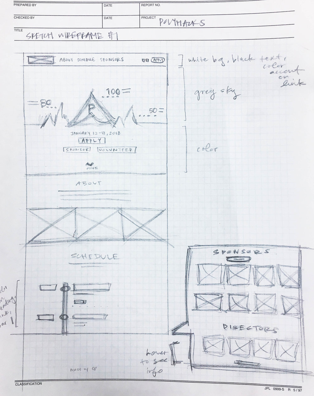 sketch - wireframes.jpg