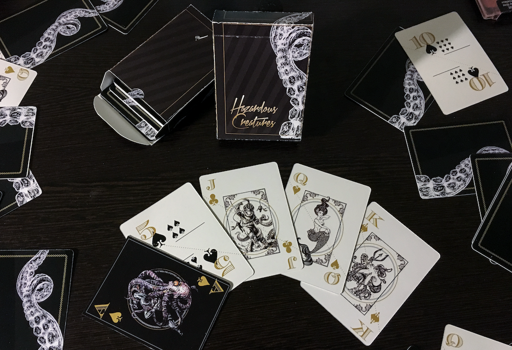 playing cards 3.png