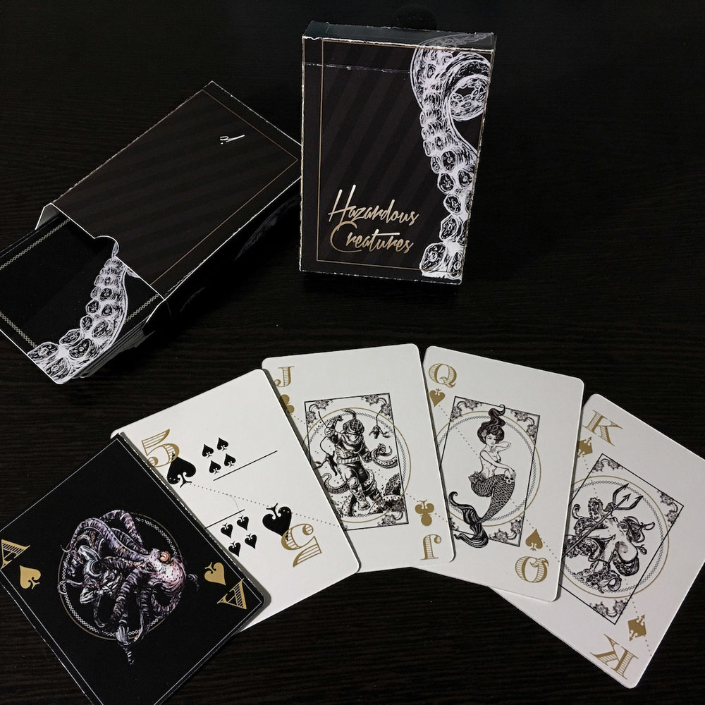 playing cards 6.jpg