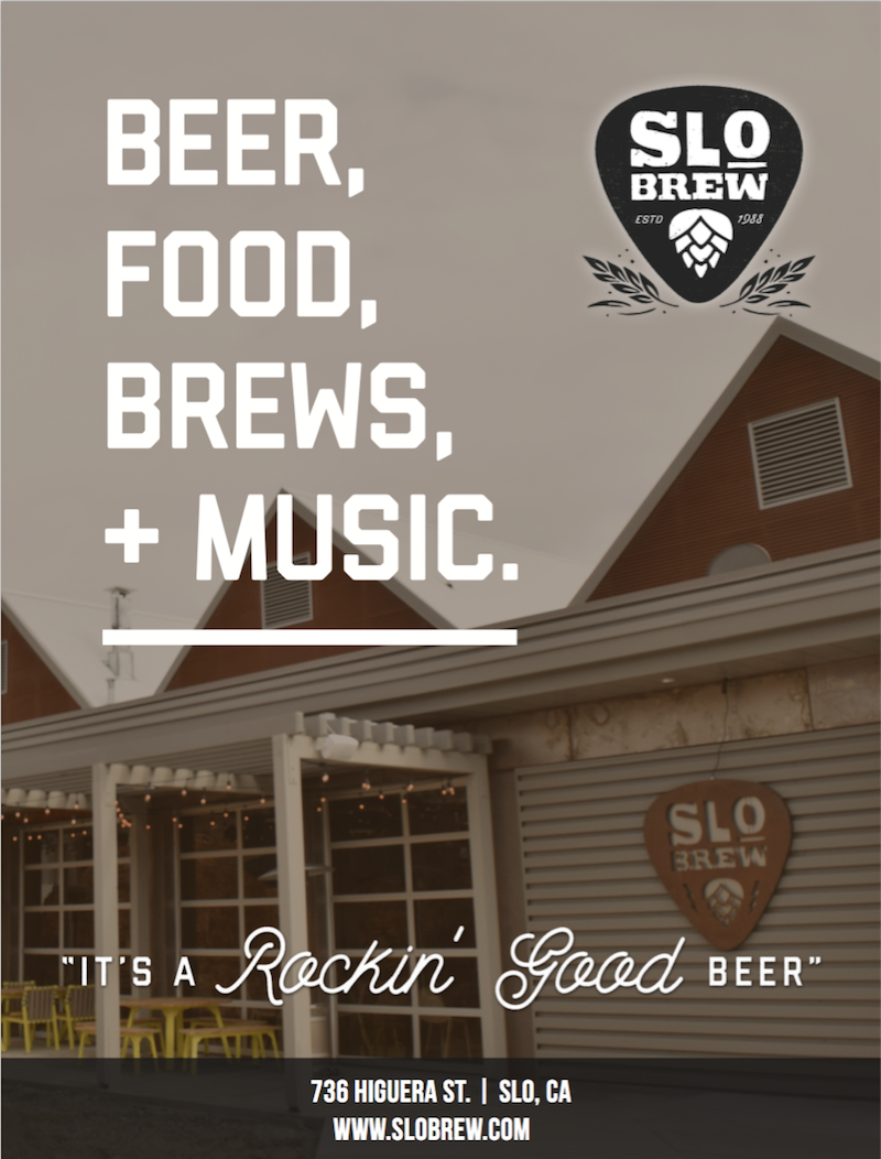 Native SLO Brew.png