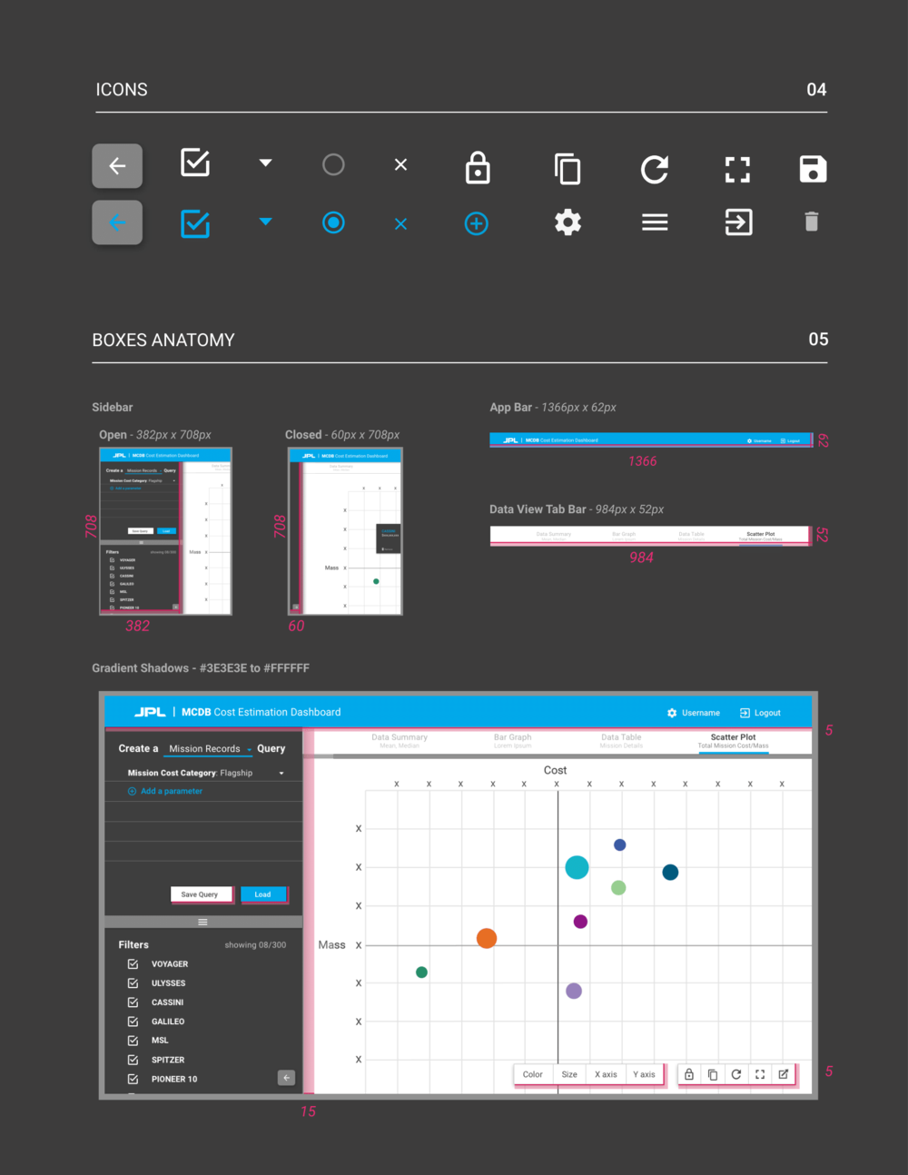 UI Style Guide-2.png