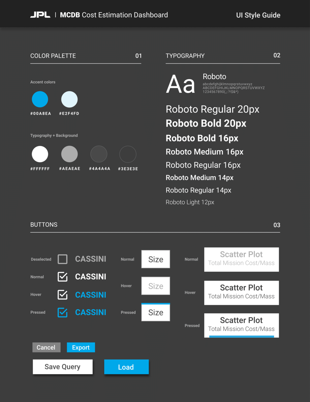 UI Style Guide-1.png