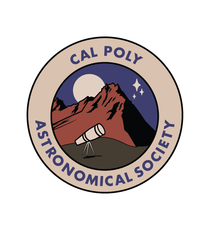 New Logo CPAS-01.png