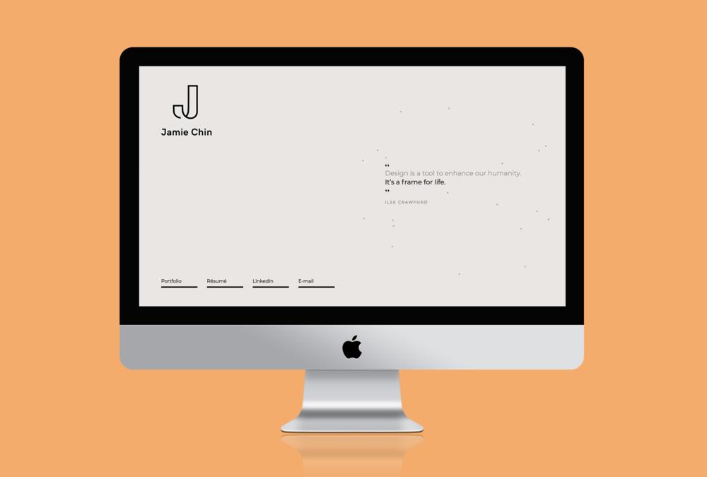 JC Website.png