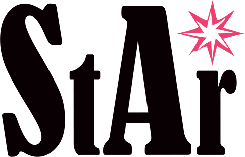 starlogosmall.jpg